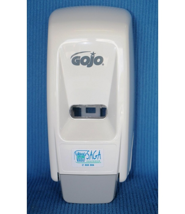 Distributeur GOJO