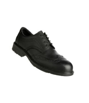 CHAUSSURE MANAGER S3