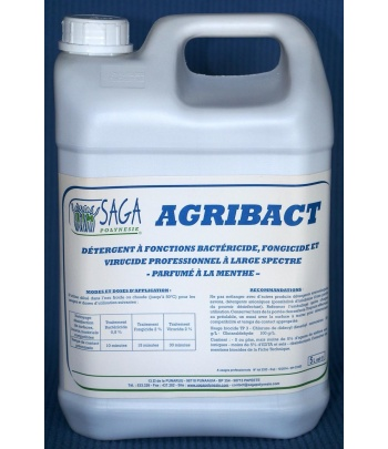 AGRIBACT