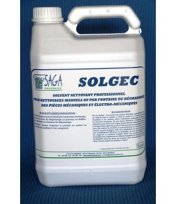 SOLGEC