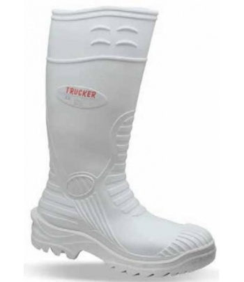 BOTTES AGROALIMENTAIRES S5