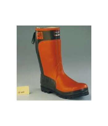 BOTTES FORESTIERES