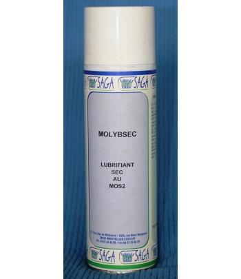 MOLYBSEC 650ml