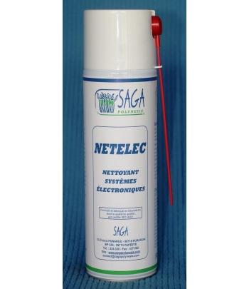 NETELEC 650ml