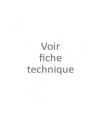 PAPIER ESSUIE-MAINS 1,5 KG sans axe
