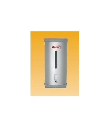 Distributeur de savon 0,9L