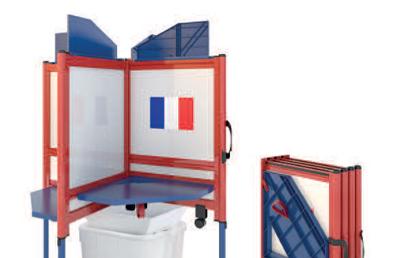 cabine-election.jpg